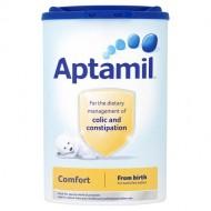 Aptamil Comfort Milk Powder 900g