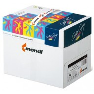 Mondi Color Copy White A4 100gsm (2500 Sheets)