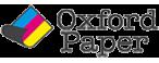 Oxford Paper