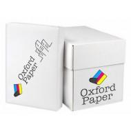 A4 White 80gsm Printer Copier Paper 5 x 500 Sheets (2500 Sheets)