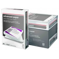 90gsm A4 Extra White Advanced Laser Paper (2500 Sheets)